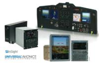 Commercial-Avionics