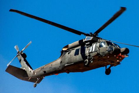 EH-60L-Black-Hawk-test-aircraft
