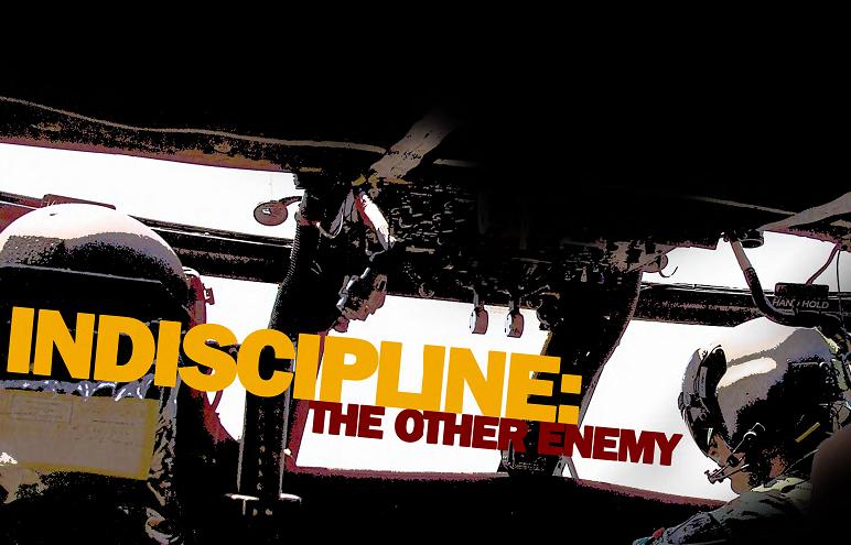 Indiscipline-image