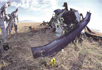 Operational-Art-of-the-Accident