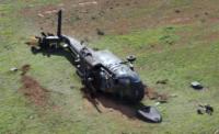 UH-60 night unaided IIMC