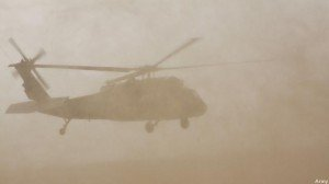 helicopter-brown-out-size0-army