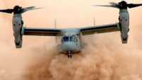 mv-22-and-sand