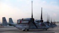 mv-22-ospreys-japan