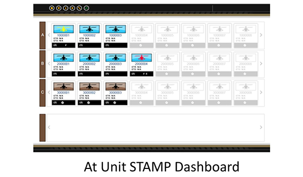 stamp_dashboard